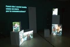 4- Parlo anche con i muri proiezione(2)